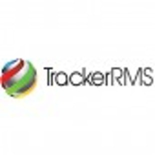 TrackerRMS Recruitment