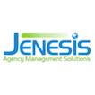 Jenesis Agency Management