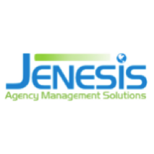 Jenesis Agency Management
