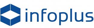 Infoplus - Logo