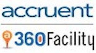 Accruent 360Facility