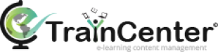 Logo di eTrainCenter