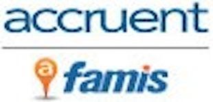 Accruent FAMIS