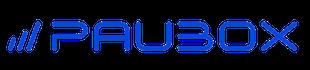 Paubox