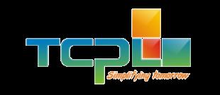 TCPL HMS - Logo