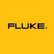 Fluke Connect Condition Monitoring