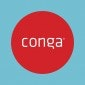 Conga Contracts Contract Management
