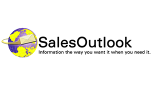 SalesOutlook CRM
