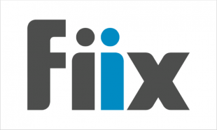 Maintenance Connection vs. Fiix