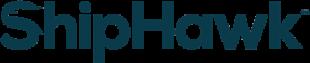 TMWSuite comparado con ShipHawk