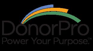 DonorPro