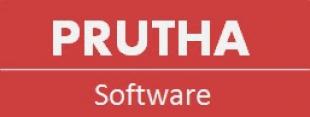 PruInvoice Logo