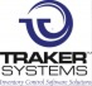 Asset Traker by Traker Systems