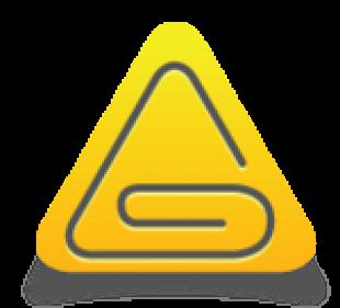 ComplyWorks vs. SiteDocs