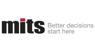 MITS Distributor Analytics