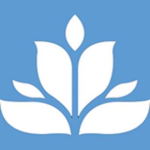 Salestools.io - Logo