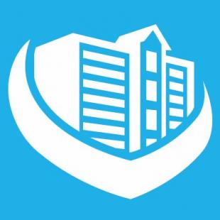 Logotipo de ValencePM