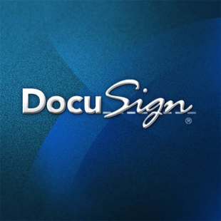PandaDoc vs. DocuSign