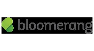 Abila Fundraising 50 comparado con Bloomerang