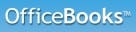Logotipo de OfficeBooks