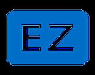 EZOfficeInventory