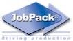 JobPack Graphical Scheduler