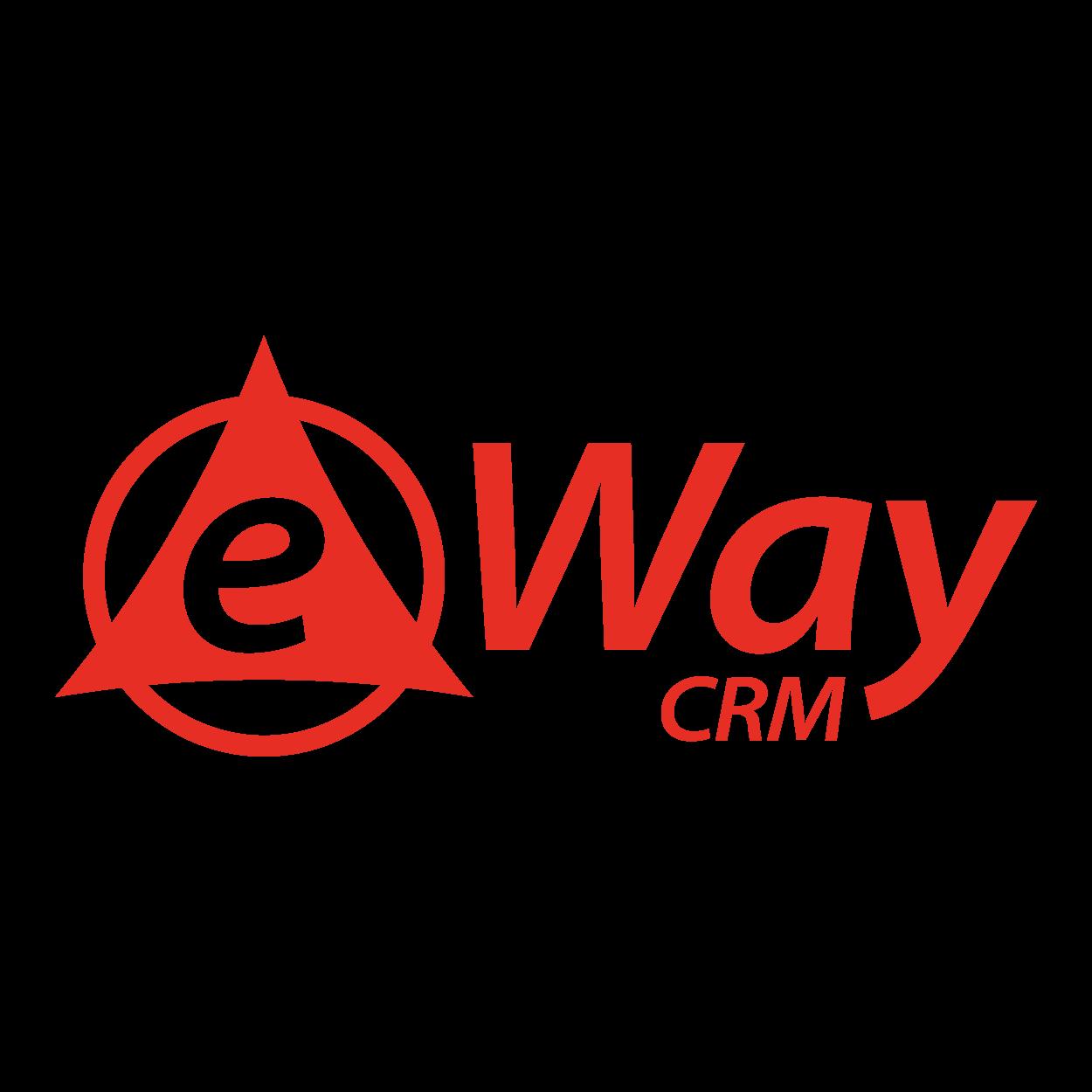 Logotipo do eWay-CRM