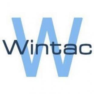 Wintac