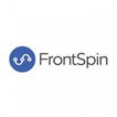 FrontSpin Sales Dialer