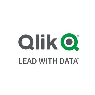 BI Office comparado con Qlik Sense