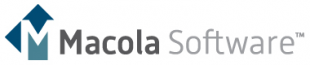 Macola Logo