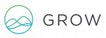 Grow BI Dashboard