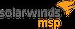 MSP RMM