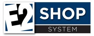JobBOSS vs. E2 Shop System