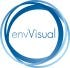 Logotipo de envVisual