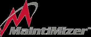 MaintiMizer