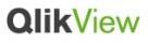 Competera Pricing Platform comparado com QlikView