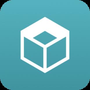 Centerbase rispetto a FactBox