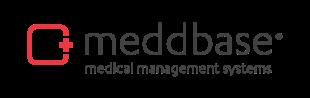 Logotipo de Meddbase