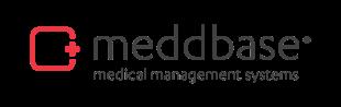 Logo di Meddbase