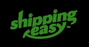 TMWSuite comparado con ShippingEasy