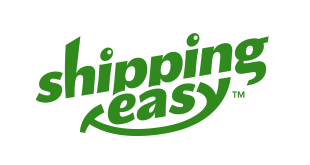 Logotipo do ShippingEasy