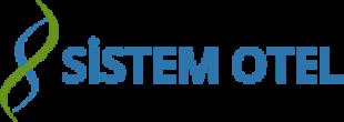 Logo di Sistem Otel