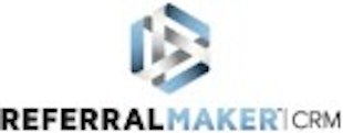 Referral Maker CRM