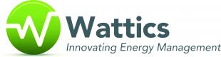SpaceIQ comparado con Wattics
