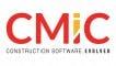 Logo di CMiC