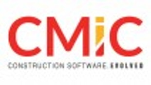 CMiC xProjects