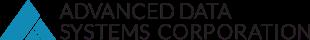 Logotipo de Medics EHR