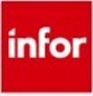 Infor CloudSuite Supply Chain Planning