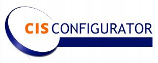 Quoter comparado con CIS Configurator